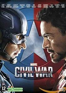 CIVIL-WAR-CAPTAIN-AMERICA-DVD