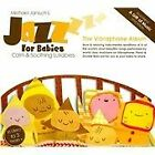Michael Janisch - Jazz for Babies (The Vibraphone Album, 2013)