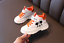 thumbnail 9 - Kids Shoes for Baby Fashion 1-8 years Children's