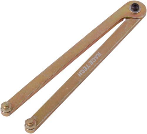 Race Tech Pin Spanner 5-5.5mm TMPS 02