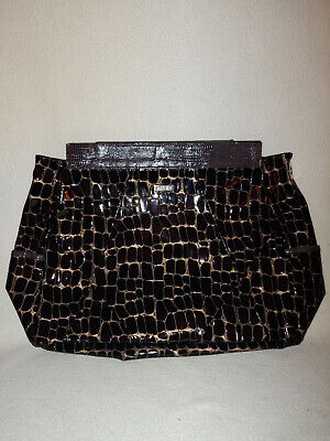 Rosalyn Never used Miche Prima Shell Only
