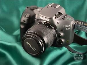 Nikon-Pronea-600i-APS-Film-Camera-inc-IX-Nikkor-24-70mm-f3-5-5-6-9898