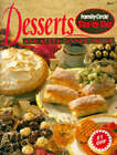 Step by Step - Desserts and After-Dinner Treats by Murdoch Books (Paperback, 1997)