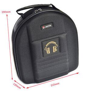 Case box bag For  HIFIMAN HE300 HE400 HE400i HE500 HE560 HE 4 6 5 5LE Headphones