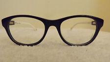 d424c73f2fa item 1 CAROLINA HERRERA CH VHE530 COL.0700 Frames Glasses Eyeglasses GLOSSY  BLK   WHITE -CAROLINA HERRERA CH VHE530 COL.0700 Frames Glasses Eyeglasses  ...