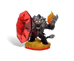 Skylanders-Dark-Wildfire-Trap-Team-Master-Imaginators-BRAND-NEW-FACTORY-SEALED