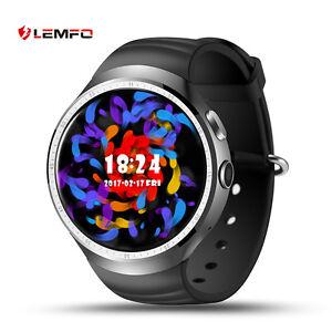 Lemfo-Montre-connectee-pour-Android-et-iOS