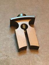 Zeiss Microscope Dust Plug Standard Optovar Universal 4mmx12mm