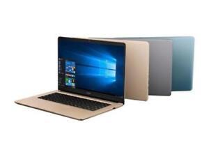Huawei Matebook D Signature Edition 15 6 Laptop Ebay