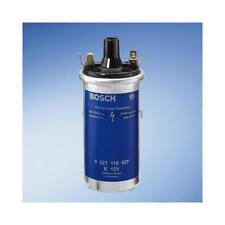 1x bobina d'accensione Bosch 0 221 119 027 ALFA ROMEO 1750-2000 ALFASUD ALFASUD SPRINT GT