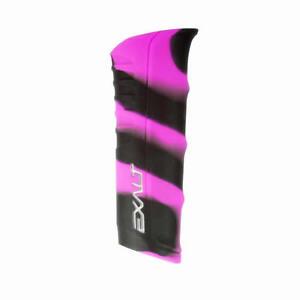 SP Choquant RSX//XLS Régulateur Grip Noir