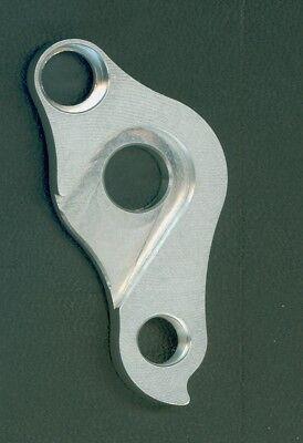 Derailleur Hanger 318 Replaces DB 32-68-096,Scapegoat,Sortie,Mission,Slopestyle