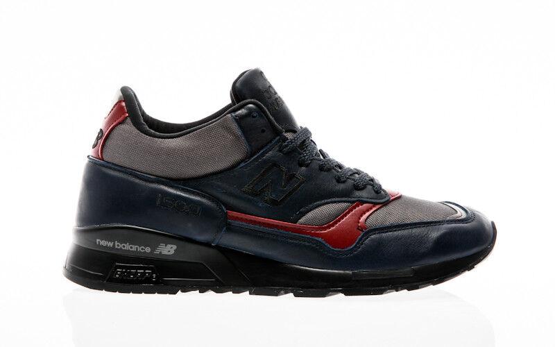 New Balance mh1500 MH 1500 GP BT  TN NG   BT Sneaker Hommes Hiver Chaussure 8971ed