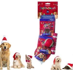 Christmas-Xmas-Festive-Christmas-Dog-Dinner-3-Course-Meal-Dog-Treat-Stocking