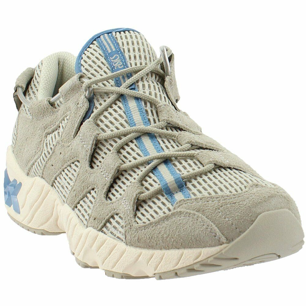ASICS GEL-Mai Sneakers - Grey - Mens