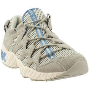 ASICS-GEL-Mai-Athletic-Shoes-Grey-Mens