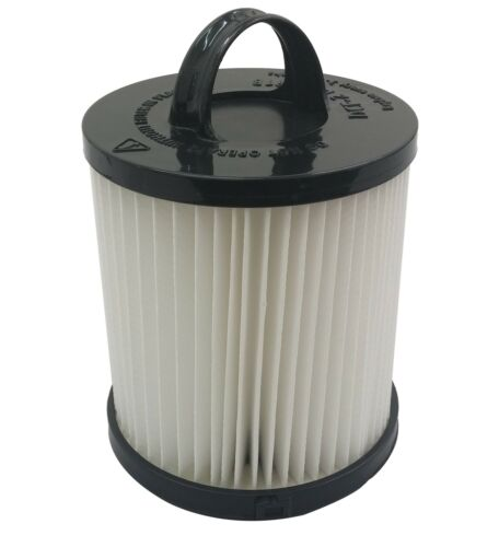 4 HEPA Filter for Eureka AirSpeed AS1000A AS1001A AS1001AX AS1002A