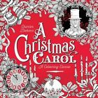 A Christmas Carol by Charles Dickens (Paperback, 2016)