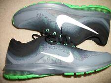 7304b0b2582a item 4 NIKE Air Max Dynasty 2 Men s Running Training Shoes Black mens size  11.5 -NIKE Air Max Dynasty 2 Men s Running Training Shoes Black mens size  11.5