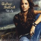 That's Life by Aubree Bullock (CD, May-2012, CD Baby (distributor))