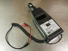Uei Universal Enterprises Hm1 Digital Humidity Adapter Detector Test Meter Probe