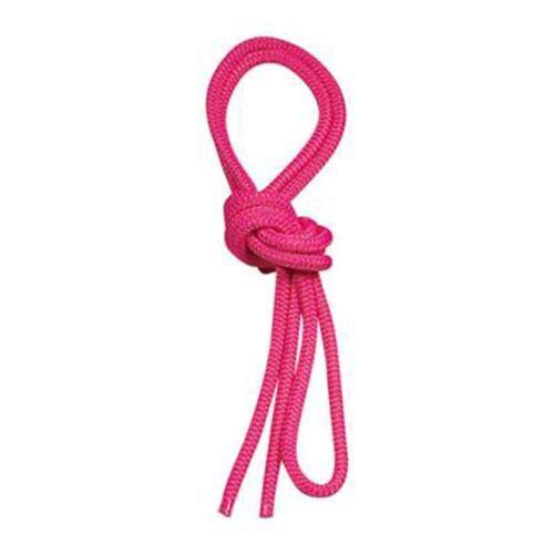 Sasaki Japan RG Rhythmic Gymnastics Rope L:2.5m MJ-240 Pink