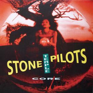 Stone-Temple-Pilots-Core-rarita-039