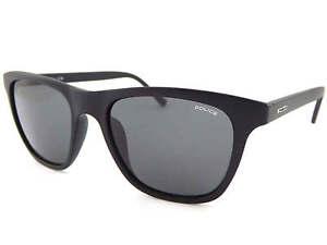 0d0f7b2877 Police - Sexy 1 Gafas de Sol Negro Mate / Gris Oscuro Cat.3 Lentes ...