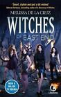 Witches of East End by Melissa De la Cruz (Paperback, 2013)