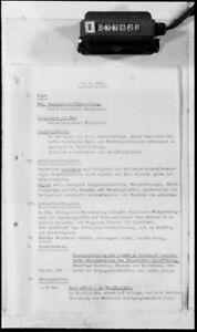14-Armee-Kriegstagebuch-Italien-von-Februar-1944-August-1944