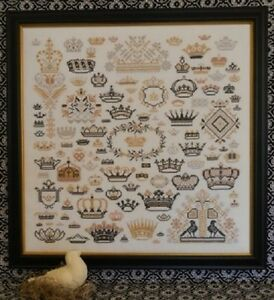 Crowns-of-the-Kingdom-Rosewood-Manor-New-Chart
