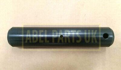 FRONT LOADER SHOVEL PIN JCB PARTS PART NO. 811//90483 OR 811//80001