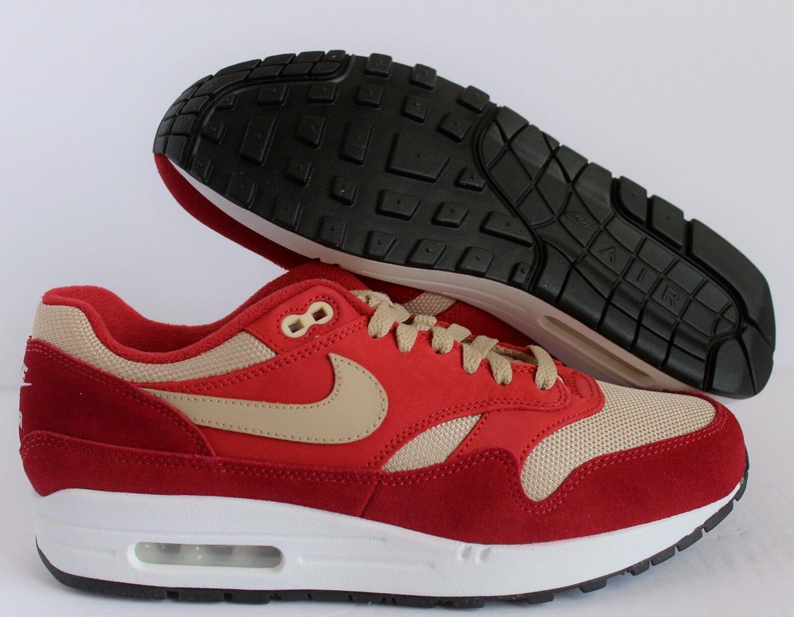 Nike Nike Nike air max 1 premium - retro 0f6a5b