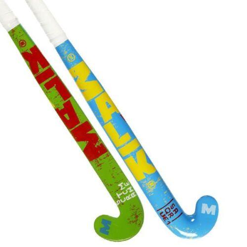 Malik Square 1 Composite Field Hockey Stick,New Arrival