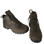 thumbnail 1 - TIMBERLAND MEN'S MT. MADDSEN MID WATERPROOF HIKING BOOTS A4660 SIZE 13W (2730R)