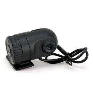 1080P 140°Night Vision Car DVR Vehicle Camera Video Recorder Dash Cam G-sensor