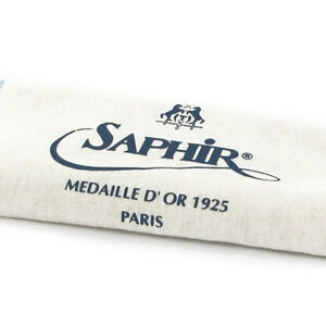 Saphir-Medaille-d-039-Or-Polishing-Cloth-shoes-and-boots