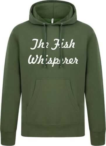 Fishing Hoodie Choose Design All Our Best sellers Funny Fisherman Angler Gift