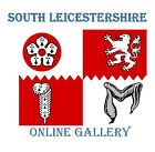 southleicestershireonlinegallery