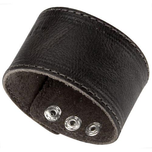 Armband Lederarmband Wickelarmband Surferarmband Armschmuck Nietenarmband Frau