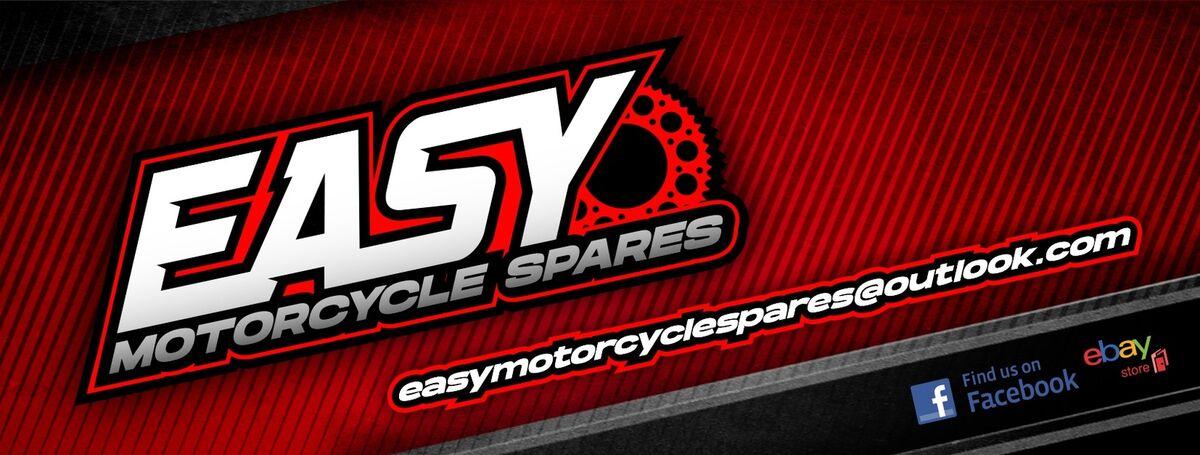 easymotorcyclespares
