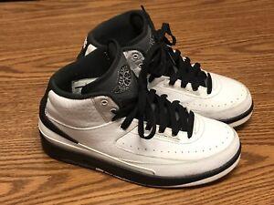 air jordan shoes 2