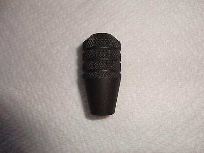 "Remington 700 Tactical Bolt knobs Black Powder Coated 1 1//2/"" x 3//4/"" *"