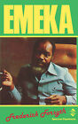 Emeka by Frederick Forsyth (Paperback / softback, 1991)