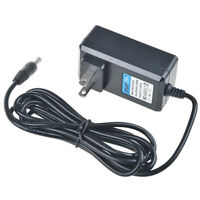 Pwron Ac Dc Adapter Charger For Sonicwall Apl11029 Tz170 10 Node Power Supply