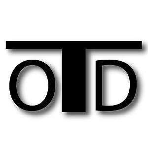 OzTechDiscount