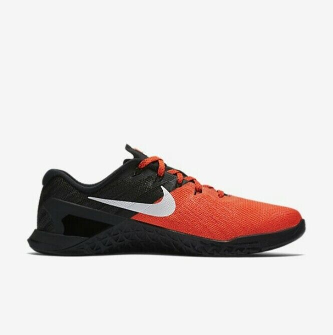 Wmns Wmns Wmns Nike Metcon 3 Amp - 849808 800  minorista de fitness
