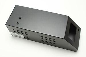 3D printer Enclosure Fits Maker Select V2 / Wanhao Duplicator i3 And many others