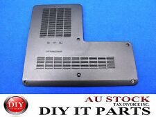 HP Pavilion DV6 DV6 3000 DV6-3000 Ram & HDD Hard Drive Cover