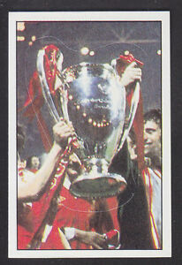 PANINI-FOOTBALL-86-N-264-Liverpool-1978-European-Cup-Final